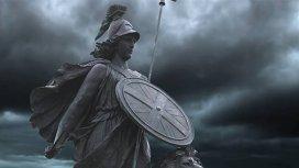 image du programme Empires et grandes puissances