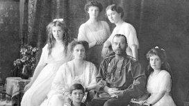 image du programme Romanov la contre-enquête