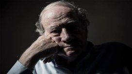 image du programme Robert Cox, la voix des disparus d'Argentine