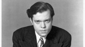 image du programme Orson Welles, autopsie d'une légende