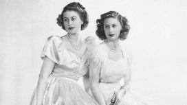 image du programme Deux soeurs, une histoire