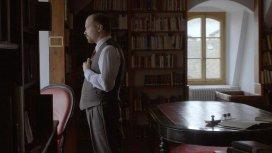 image du programme L'exil suisse de Lénine : de Genève à Petrograd