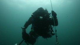 image du programme Les explorateurs d'épaves