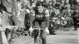 image du programme Raymond Poulidor, notre champion
