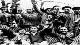 image du programme Les libérateurs