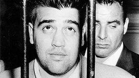 image du programme Mafia Killers