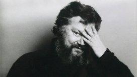 image du programme Bernard Dimey, poète et pourquoi pas ?