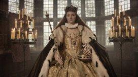 image du programme Elizabeth I