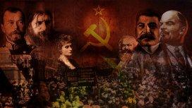 image du programme Révolution: le Rouge et le Blanc