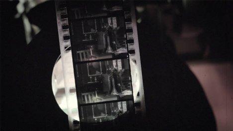 14-18, Coup de canon sur le cinéma français