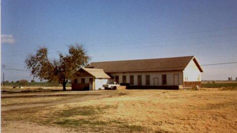 Assaut sur Waco