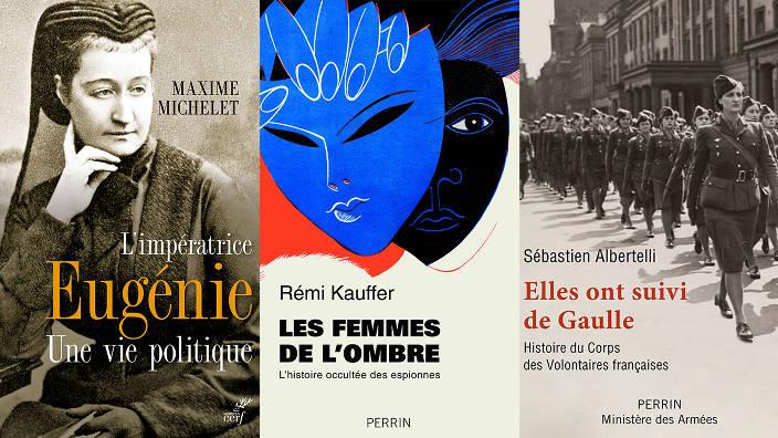 Episode 376 - Maxime Michelet, Rémi Kauffer