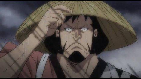 One Piece S01
