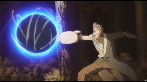 BORUTO : NARUTO NEXT GENERATIONS S01