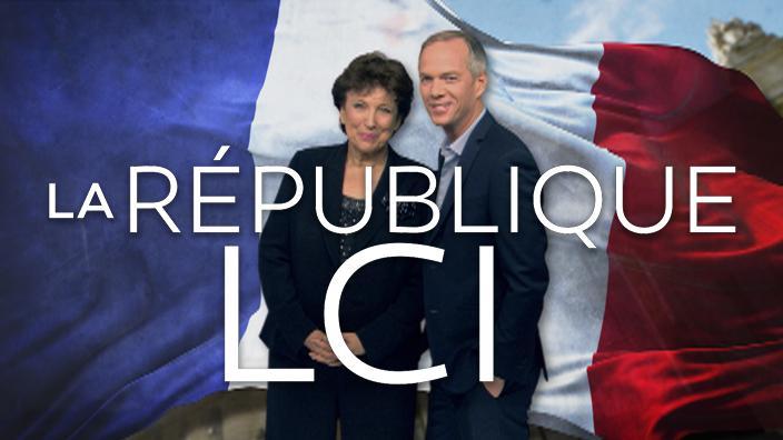 La République LCI