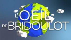 image du programme L'oeil de Bridoulot