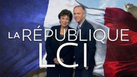 image de la recommandation La République LCI