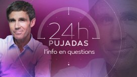 image du programme 24h Pujadas, l'info en questions