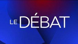 image du programme Le Débat