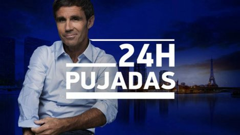 24H Pujadas, l'info en questions
