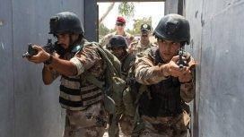image du programme Le Journal de la Défense