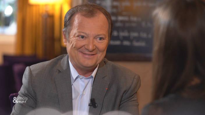 Stéphane Peu