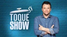 image du programme Toque show