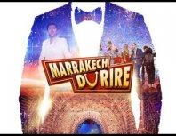 image de la recommandation Jamel et ses amis au Marrakech du Rire