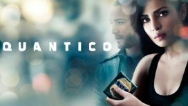 image du programme Quantico