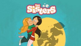 image du programme Les sisters