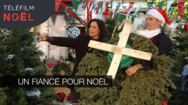 image du programme Un fiancé pour Noël