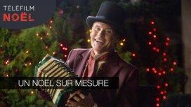 image du programme Un Noël sur mesure