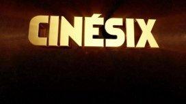 image du programme Cinésix