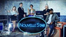 image du programme Nouvelle Star