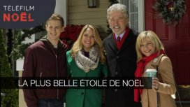 image du programme La plus belle étoile de Noël