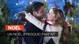 image du programme Un Noël (presque) parfait