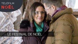 image du programme Le festival de Noël