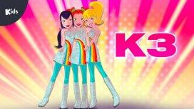 image du programme K3