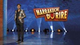 image du programme Jamel et ses amis au Marrakech du Rire