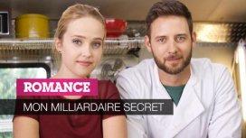 image du programme Mon milliardaire secret