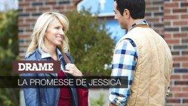 image du programme La promesse de Jessica