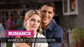 image du programme #Amour et déconnexion