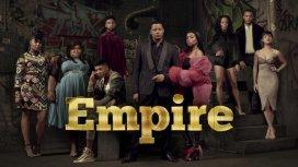 image du programme Empire