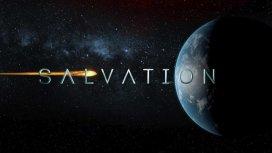 image du programme Salvation