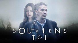 image du programme Souviens-toi