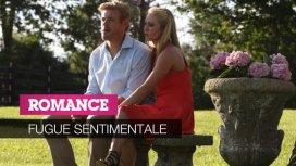 image du programme Fugue sentimentale