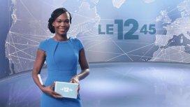 image du programme Le 1245
