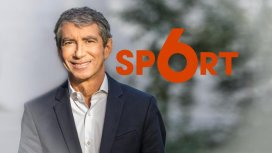image du programme Sport 6