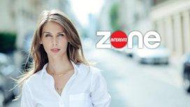image du programme Zone interdite