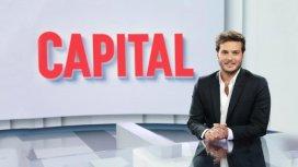 image du programme Capital